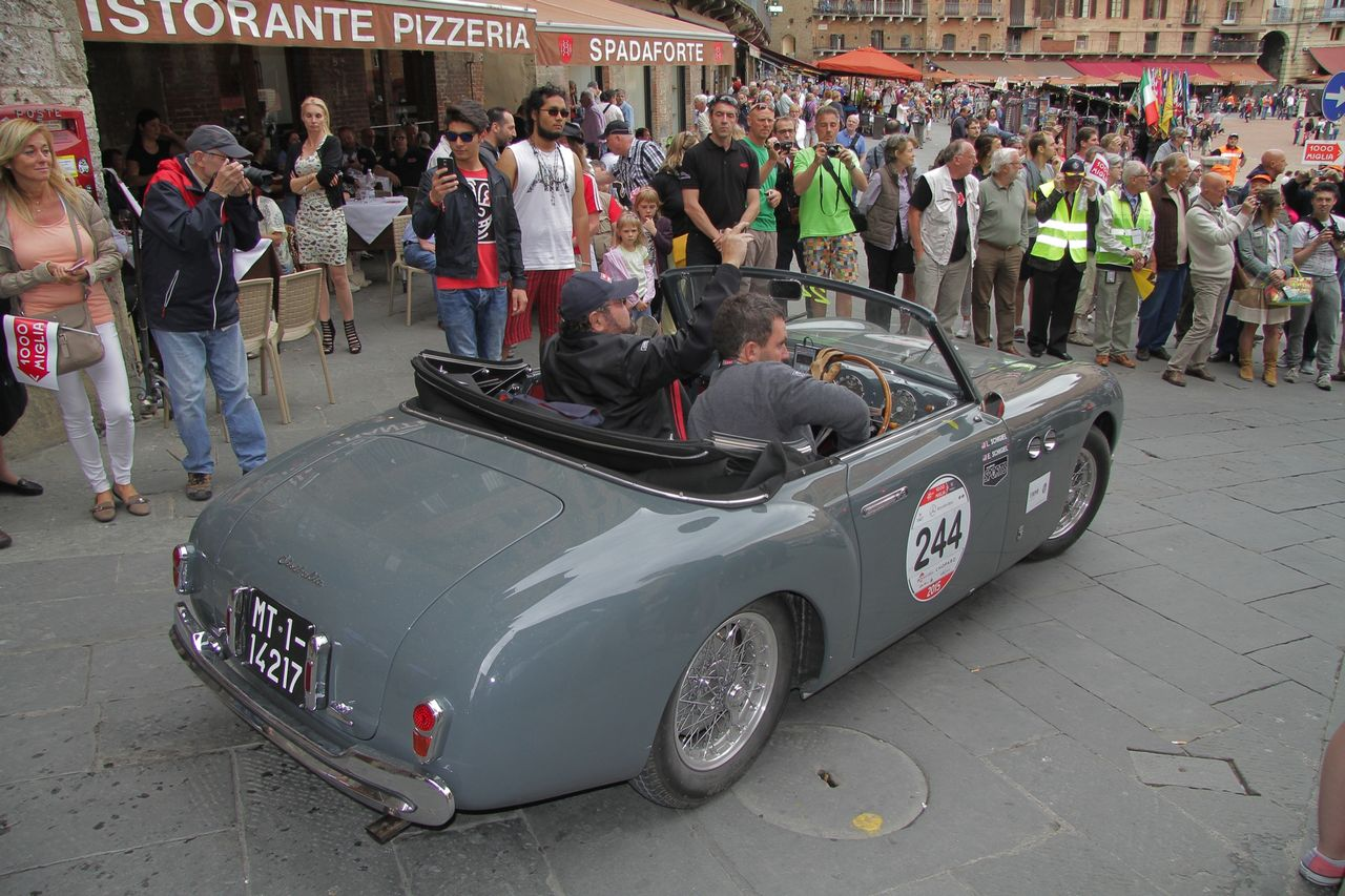 1000-mille-miglia-2015-3-tappa-section-0-100-28
