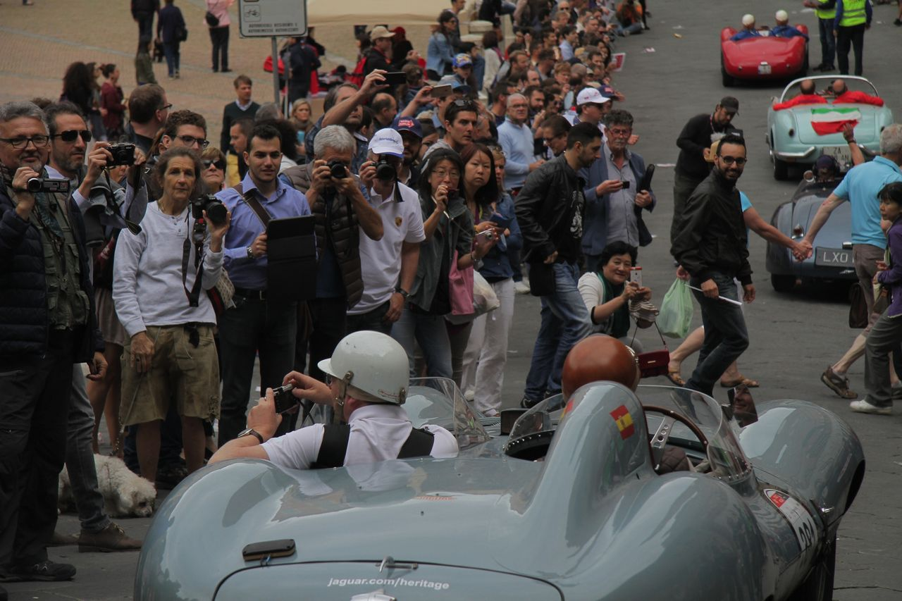 1000-mille-miglia-2015-3-tappa-section-0-100-29