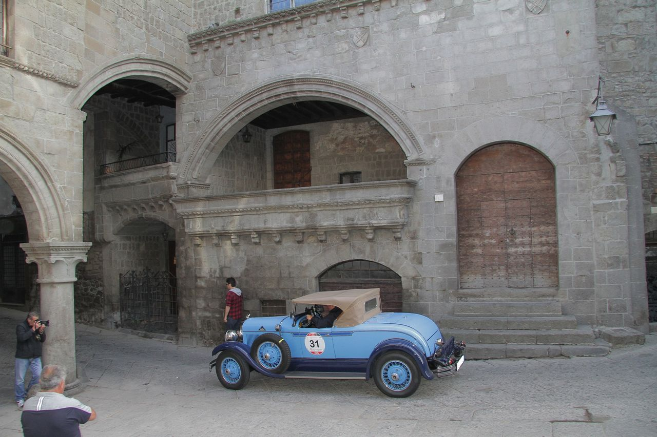 1000-mille-miglia-2015-3-tappa-section-0-100-3