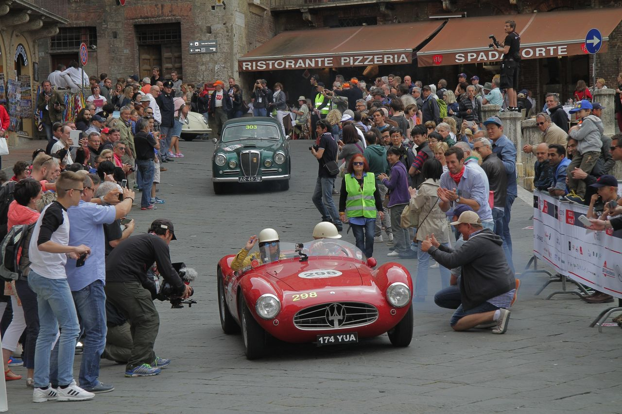 1000-mille-miglia-2015-3-tappa-section-0-100-30