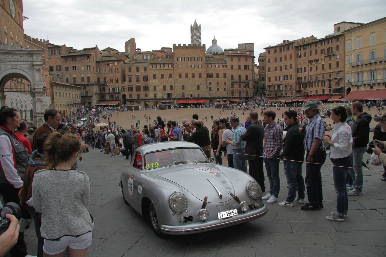 1000-mille-miglia-2015-3-tappa-section-0-100-31