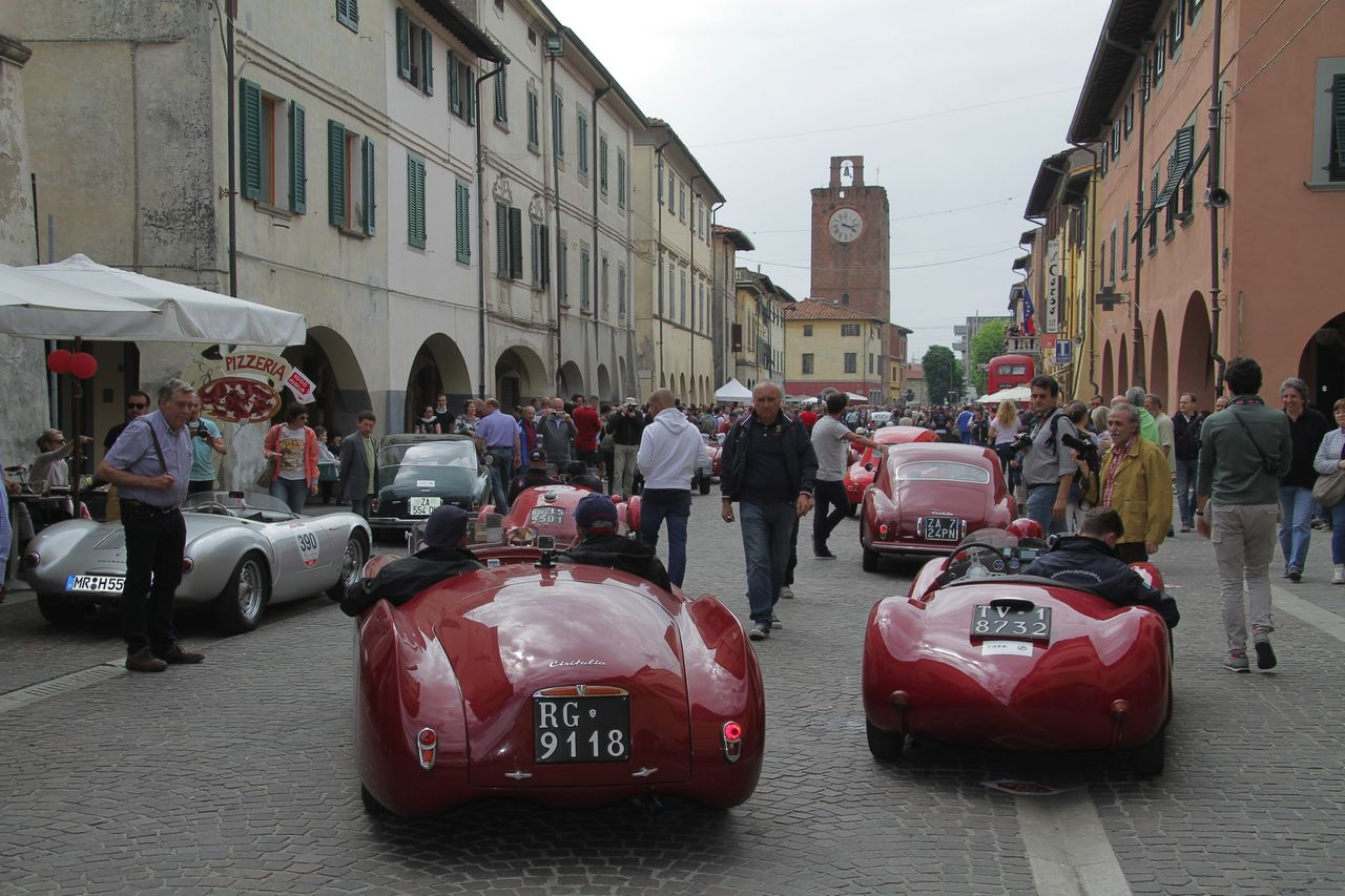 1000-mille-miglia-2015-3-tappa-section-0-100-32