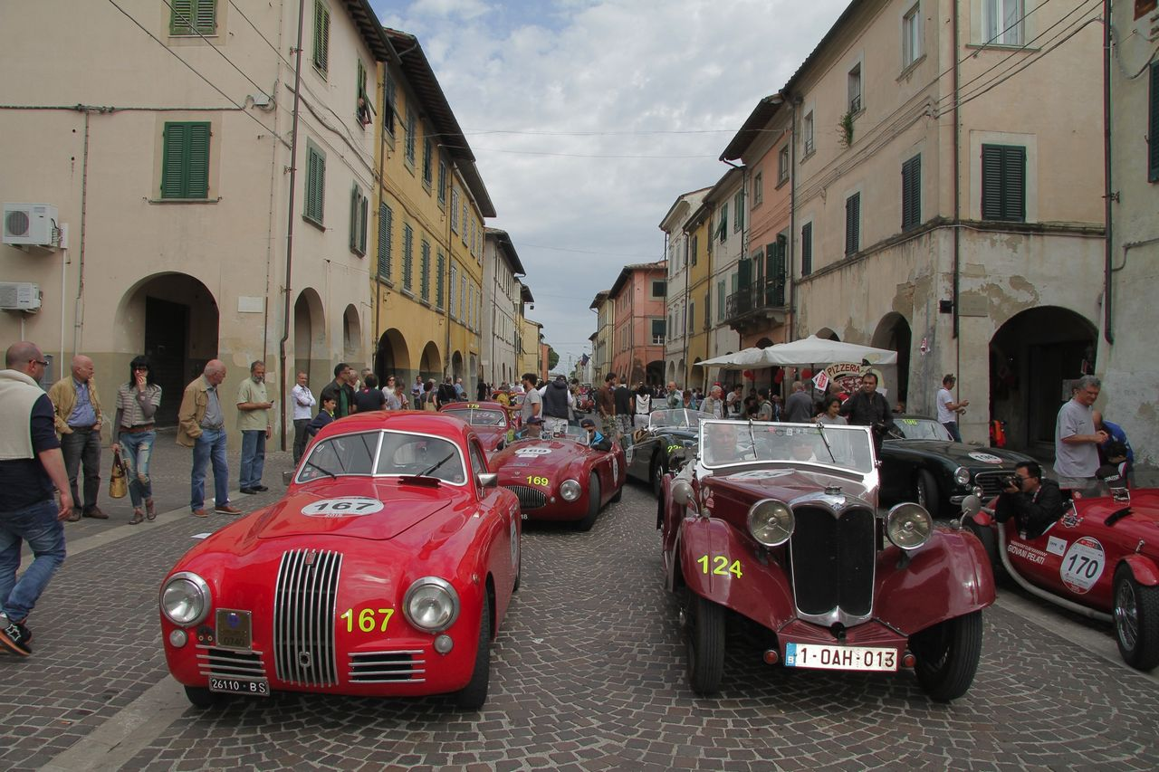 1000-mille-miglia-2015-3-tappa-section-0-100-33