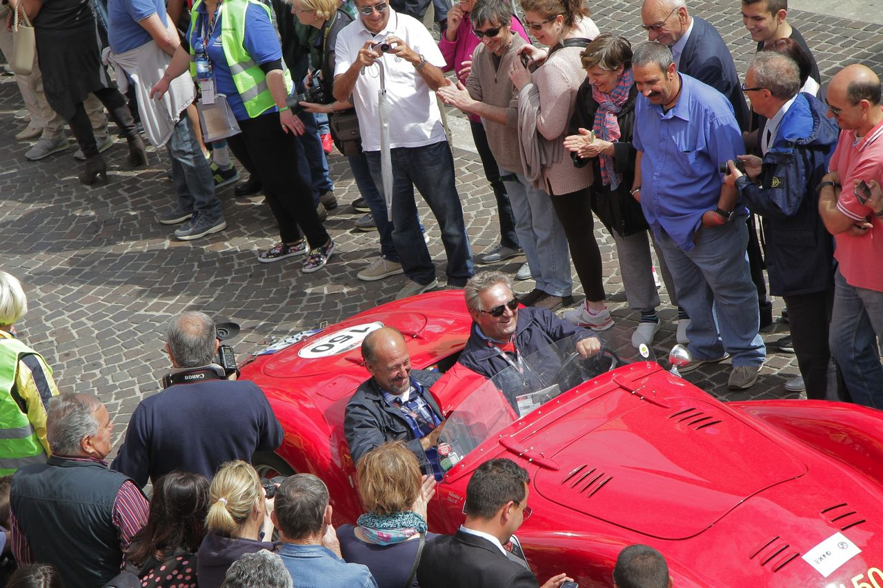 1000-mille-miglia-2015-3-tappa-section-0-100-35
