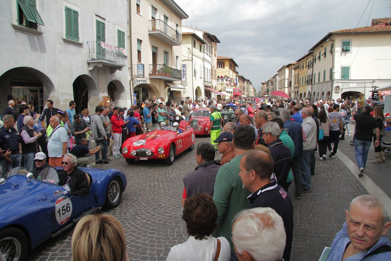 1000-mille-miglia-2015-3-tappa-section-0-100-39