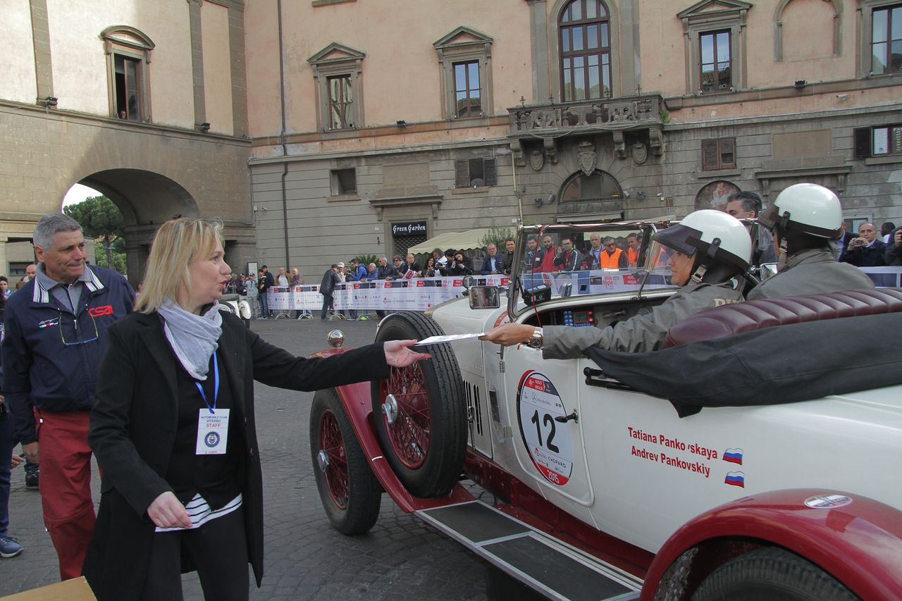 1000-mille-miglia-2015-3-tappa-section-0-100-4
