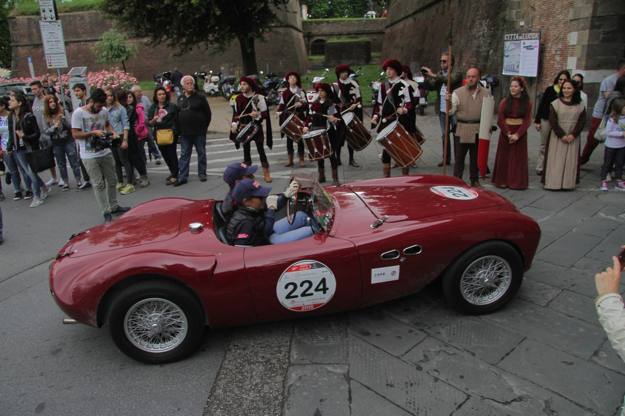 1000-mille-miglia-2015-3-tappa-section-0-100-40