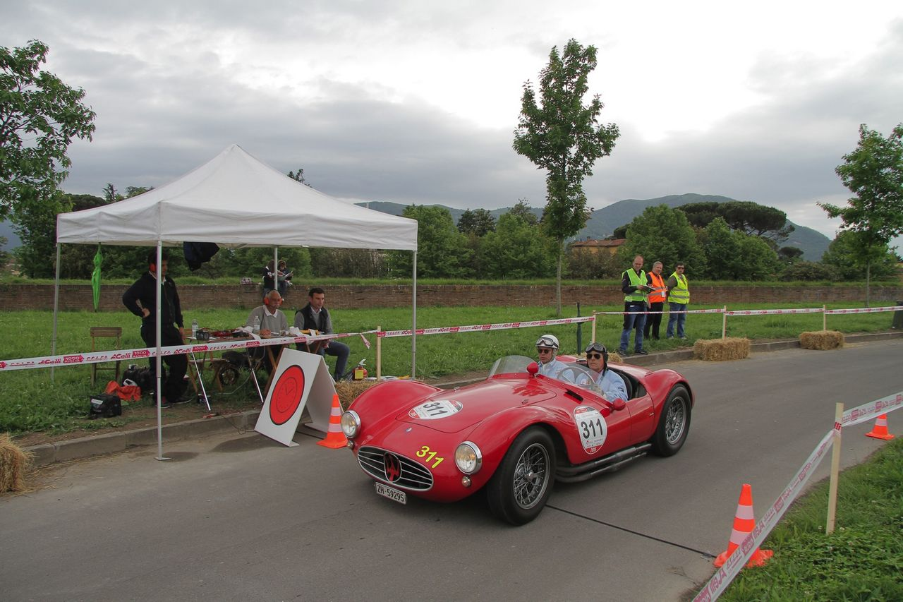 1000-mille-miglia-2015-3-tappa-section-0-100-42