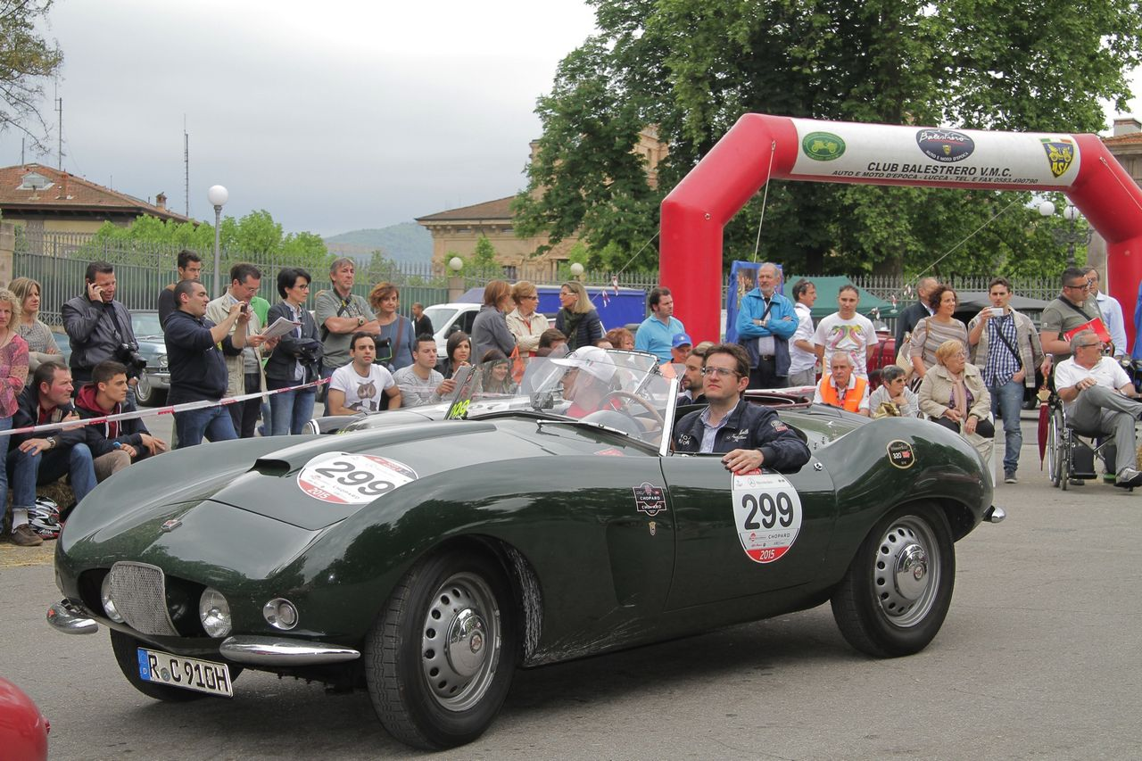 1000-mille-miglia-2015-3-tappa-section-0-100-43
