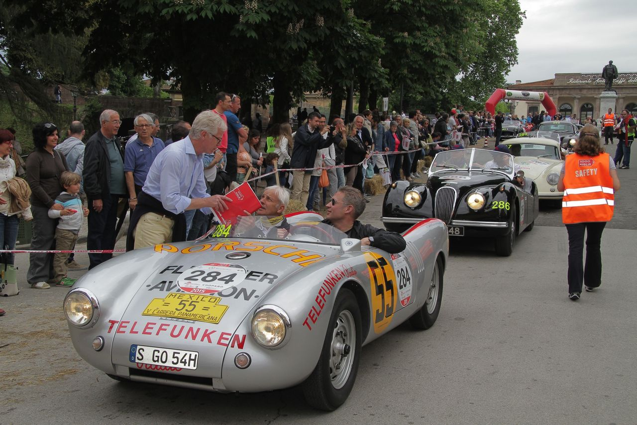 1000-mille-miglia-2015-3-tappa-section-0-100-44