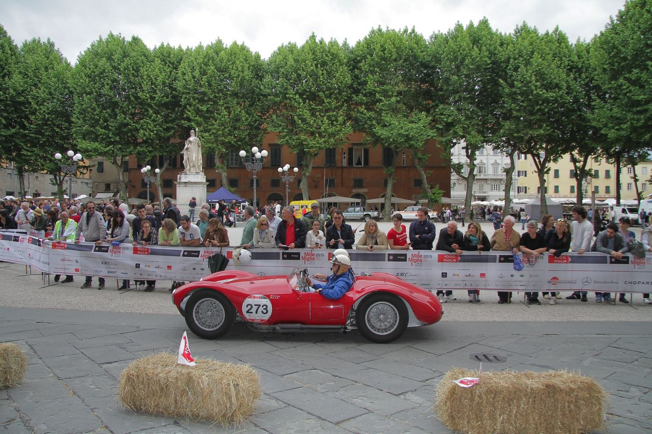 1000-mille-miglia-2015-3-tappa-section-0-100-46