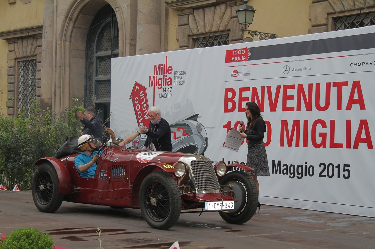 1000-mille-miglia-2015-3-tappa-section-0-100-47