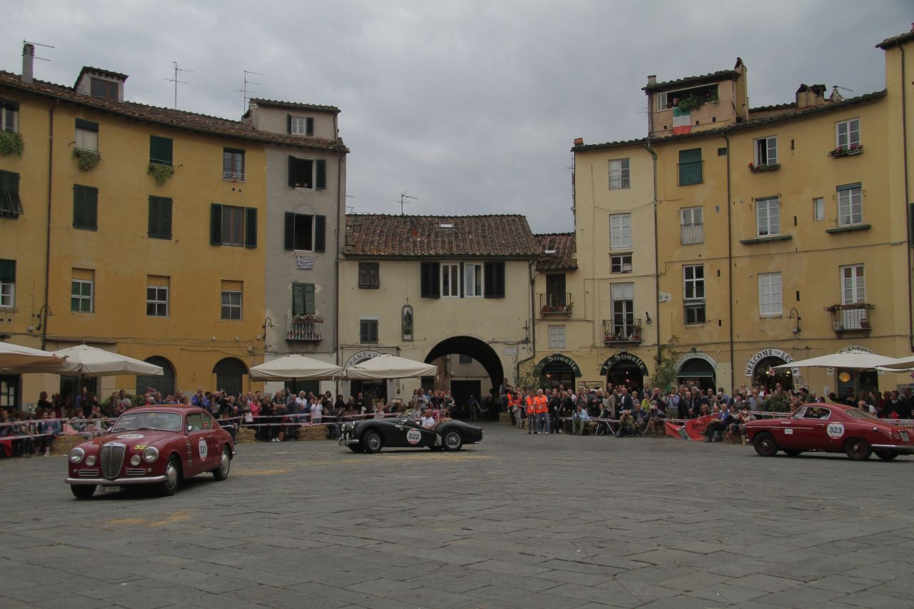 1000-mille-miglia-2015-3-tappa-section-0-100-48