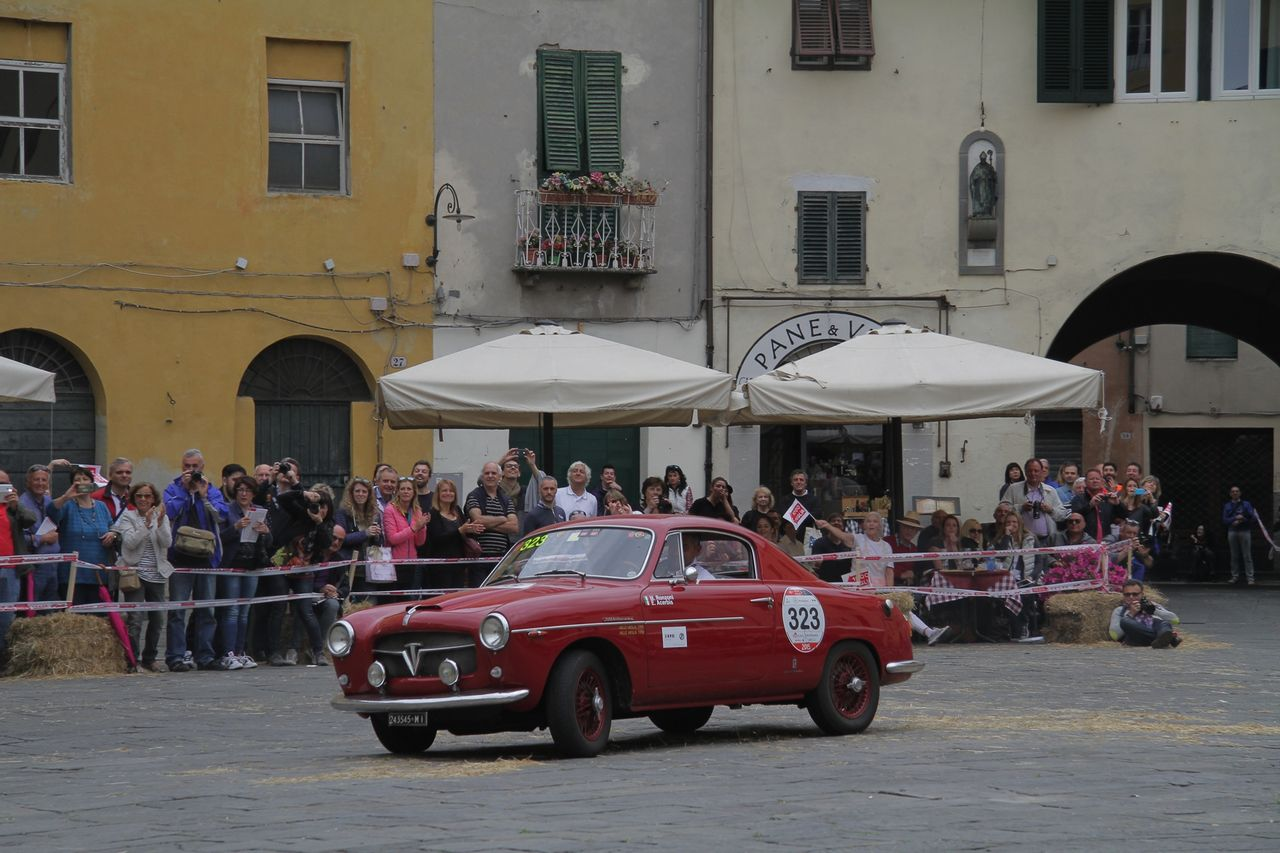 1000-mille-miglia-2015-3-tappa-section-0-100-49