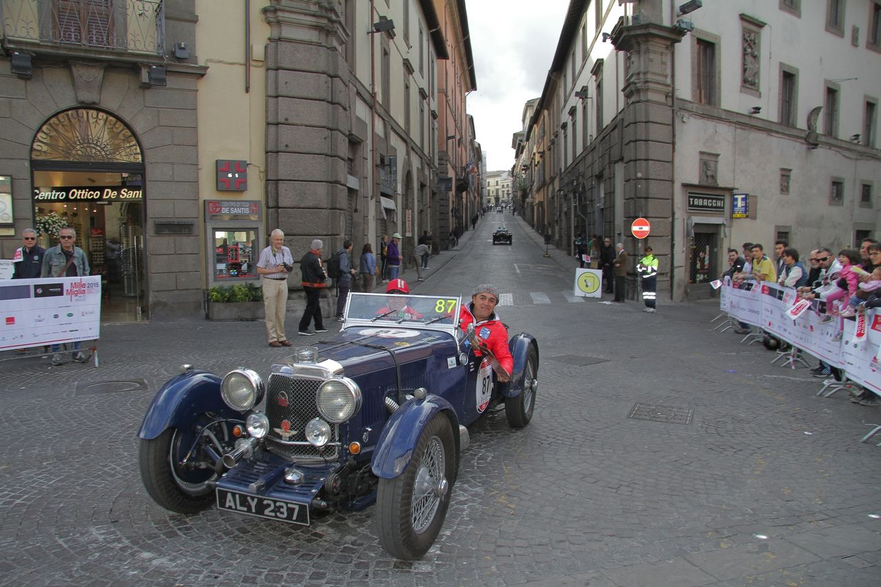 1000-mille-miglia-2015-3-tappa-section-0-100-5