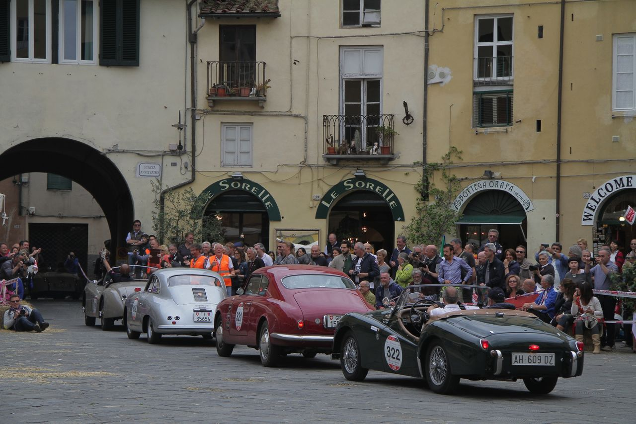 1000-mille-miglia-2015-3-tappa-section-0-100-50