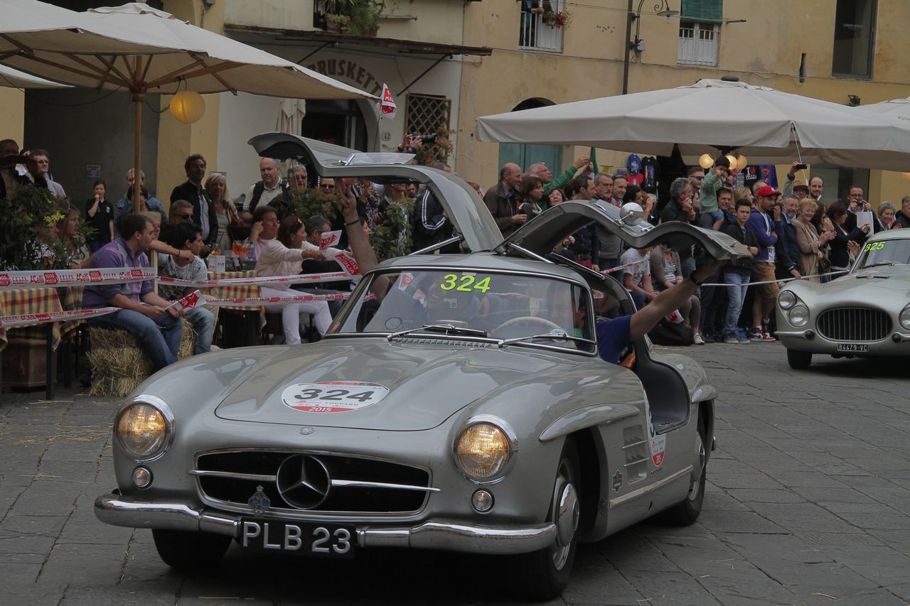 1000-mille-miglia-2015-3-tappa-section-0-100-51