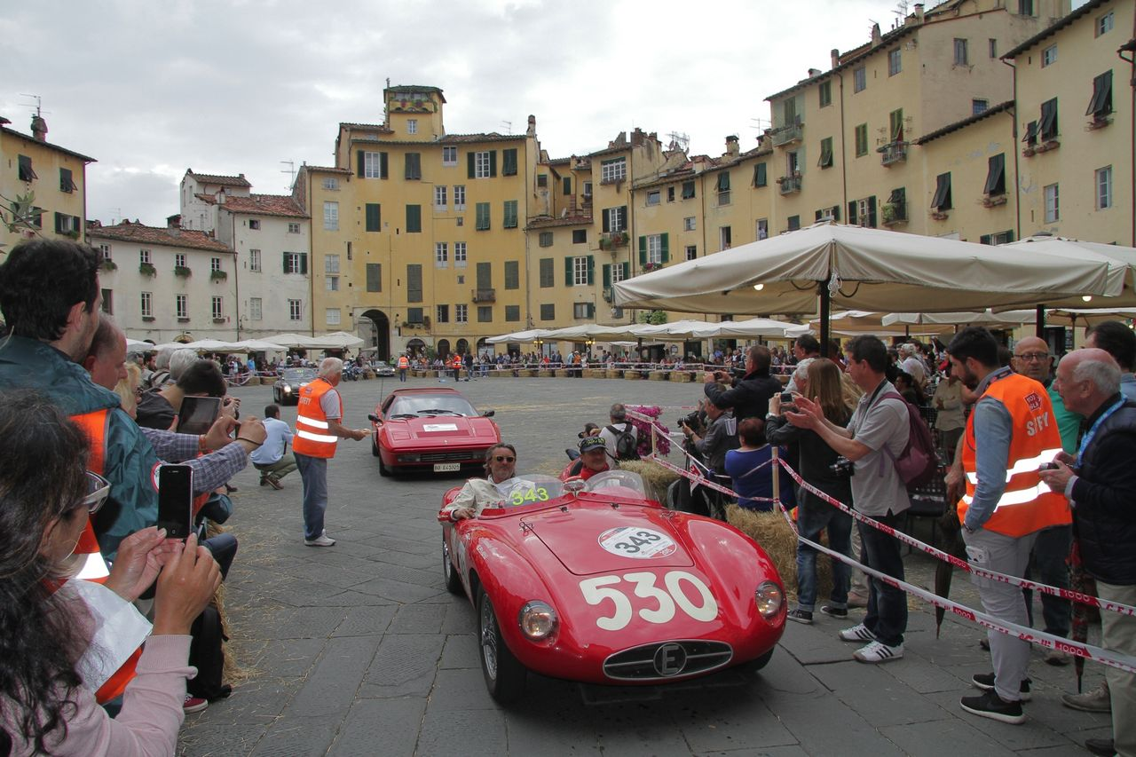 1000-mille-miglia-2015-3-tappa-section-0-100-52