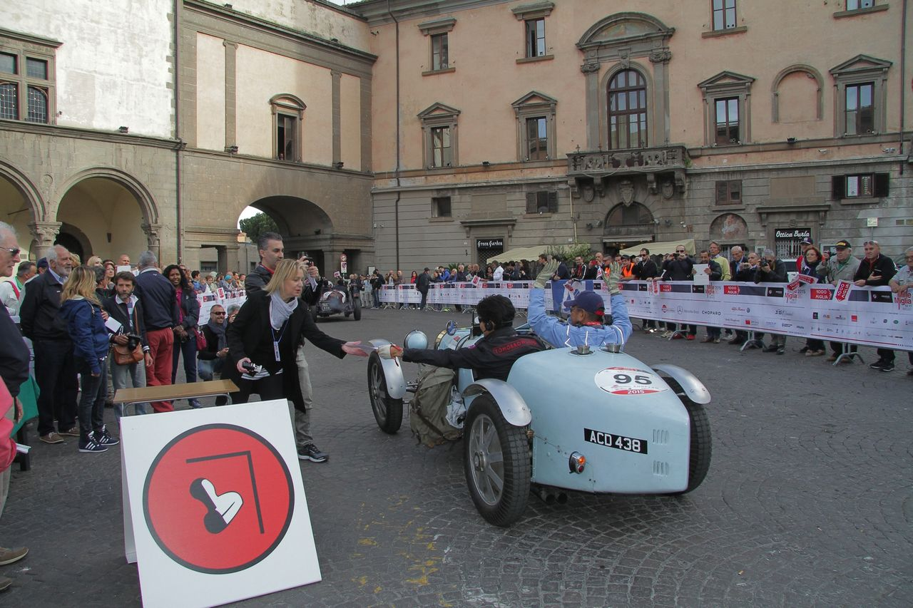 1000-mille-miglia-2015-3-tappa-section-0-100-7