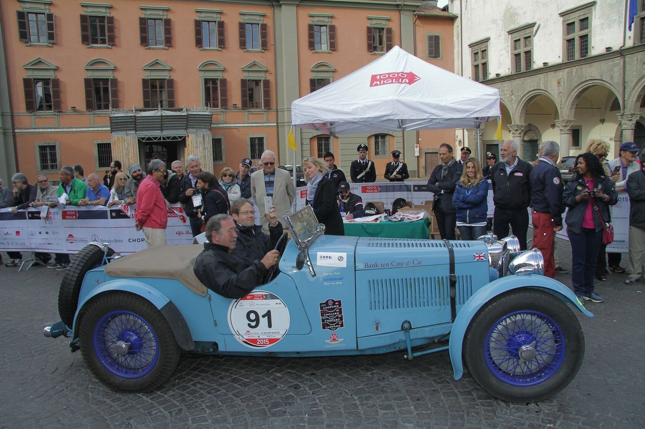 1000-mille-miglia-2015-3-tappa-section-0-100-8