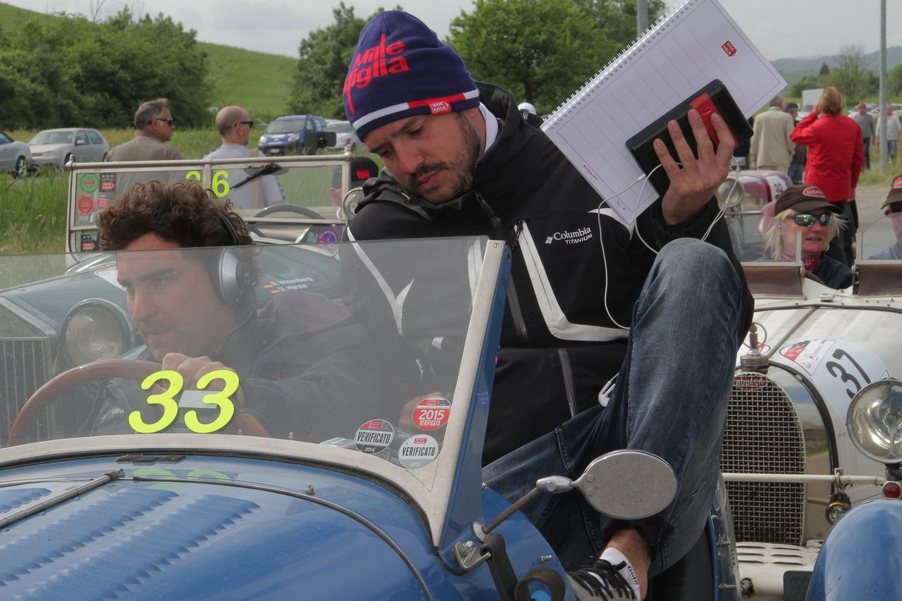 1000-mille-miglia-2015-3-tappa-section-0-100-9