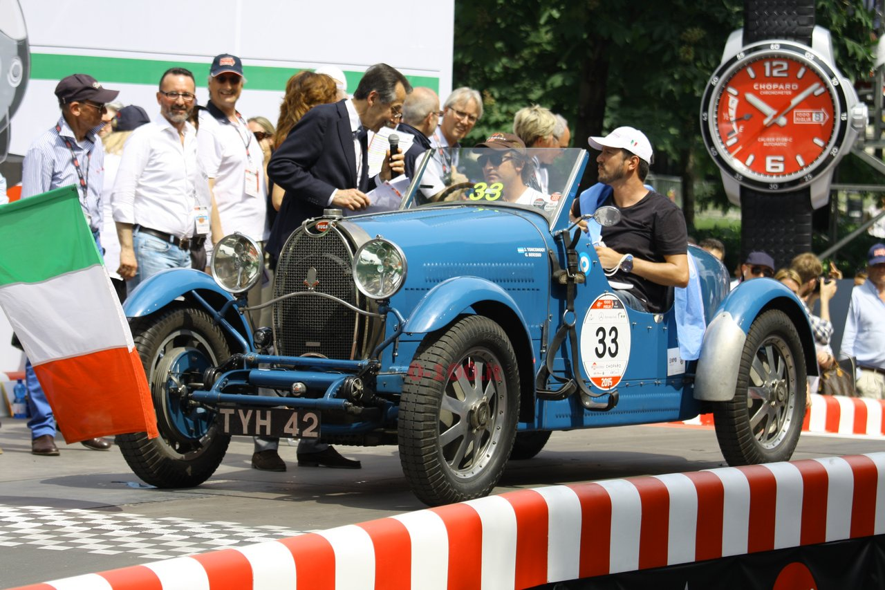1000-mille-miglia-2015-brescia-partenza-start-0-100-22