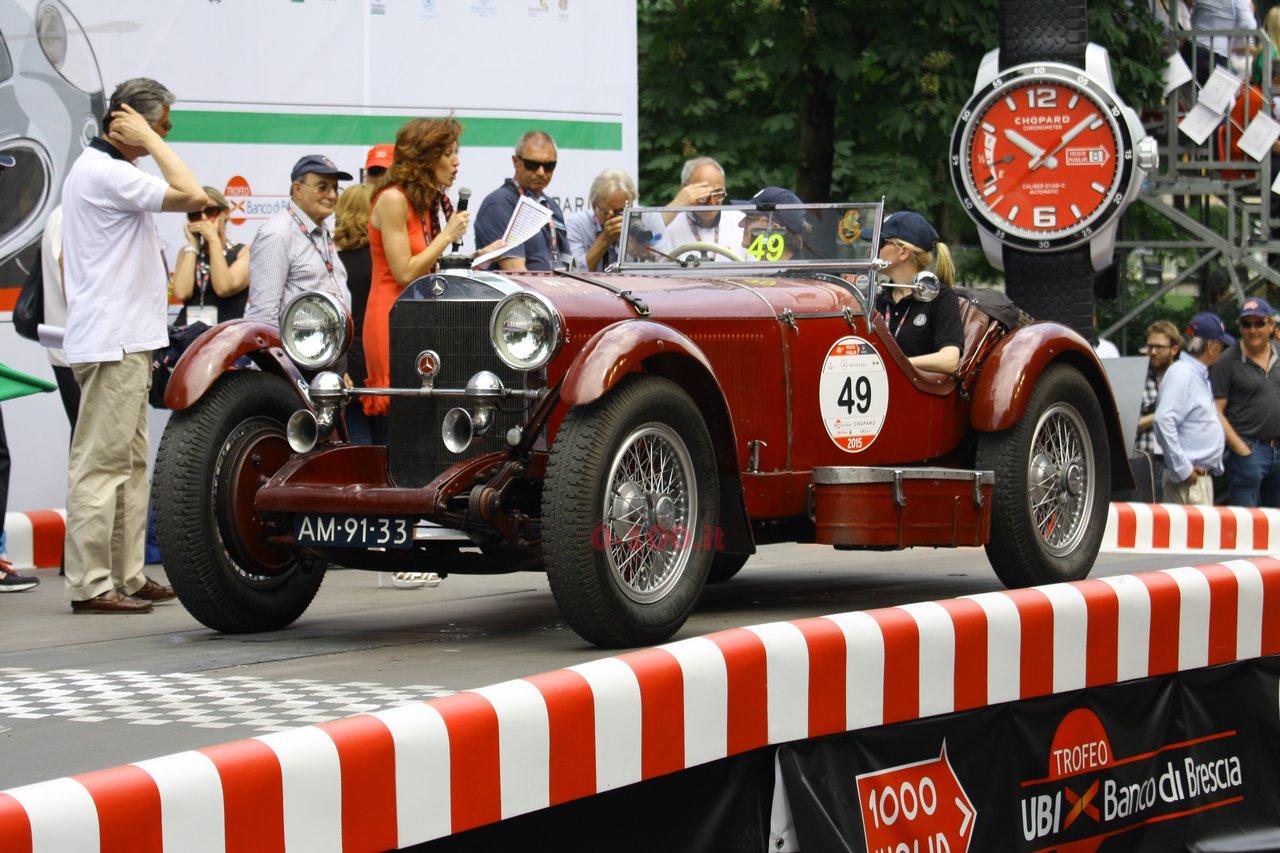 1000-mille-miglia-2015-brescia-partenza-start-0-100-23