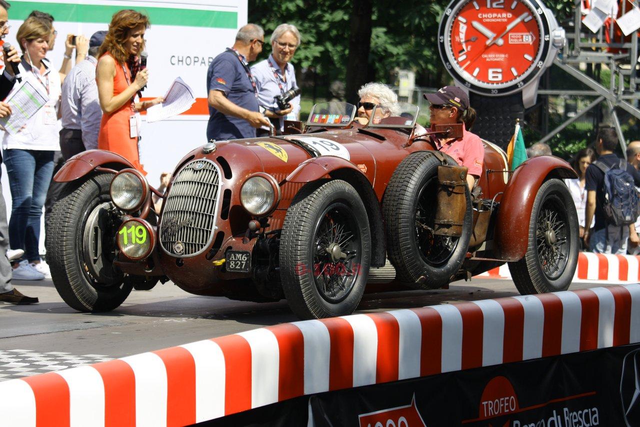 1000-mille-miglia-2015-brescia-partenza-start-0-100-27