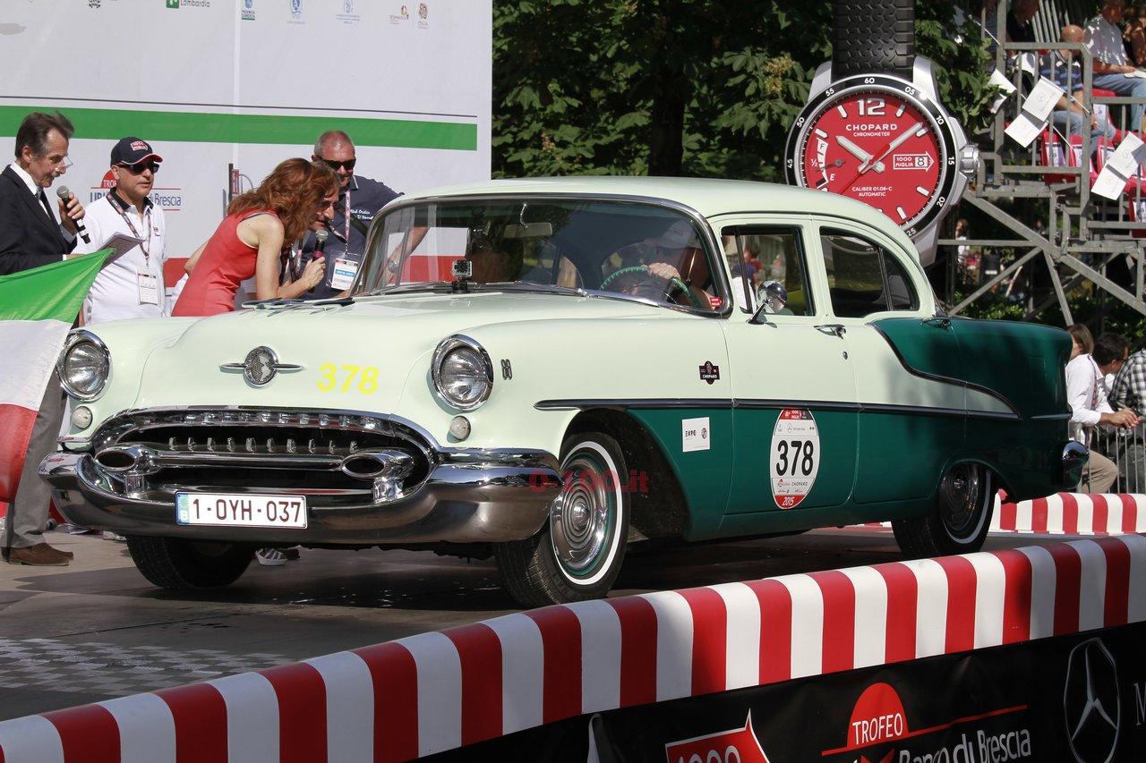 1000-mille-miglia-2015-brescia-partenza-start-0-100-54