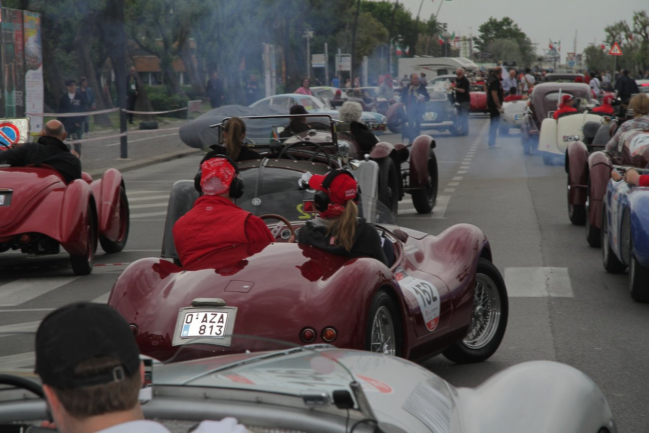 1000-mille-miglia-2015-section-2-tappa-0-100-1