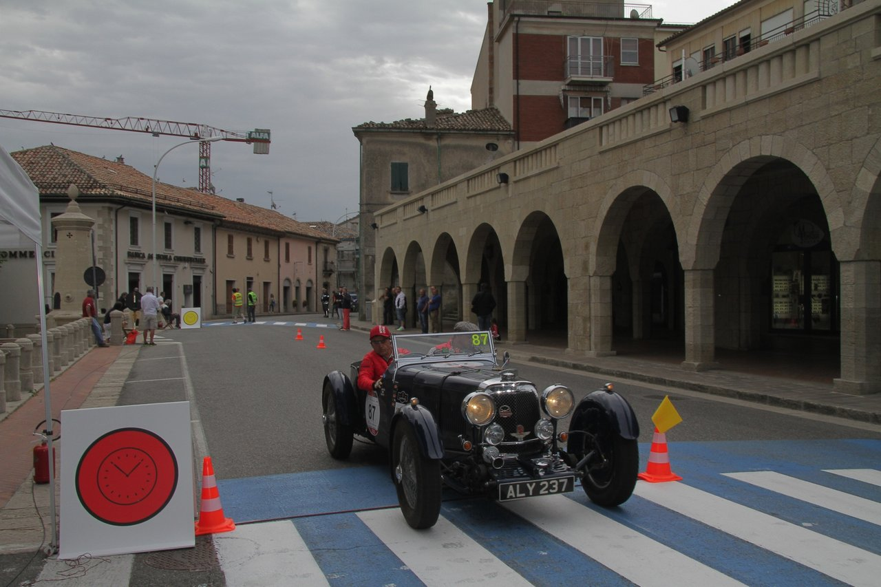 1000-mille-miglia-2015-section-2-tappa-0-100-10
