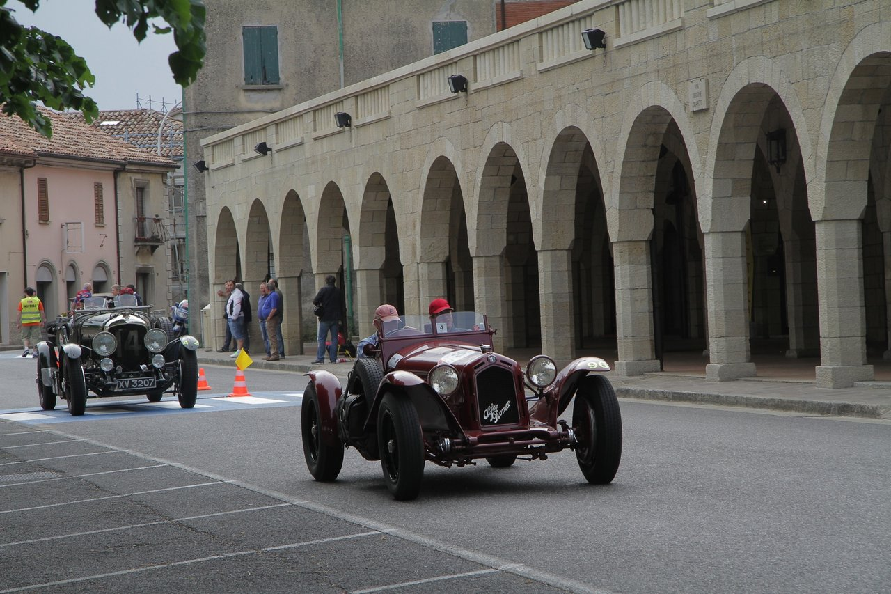 1000-mille-miglia-2015-section-2-tappa-0-100-11