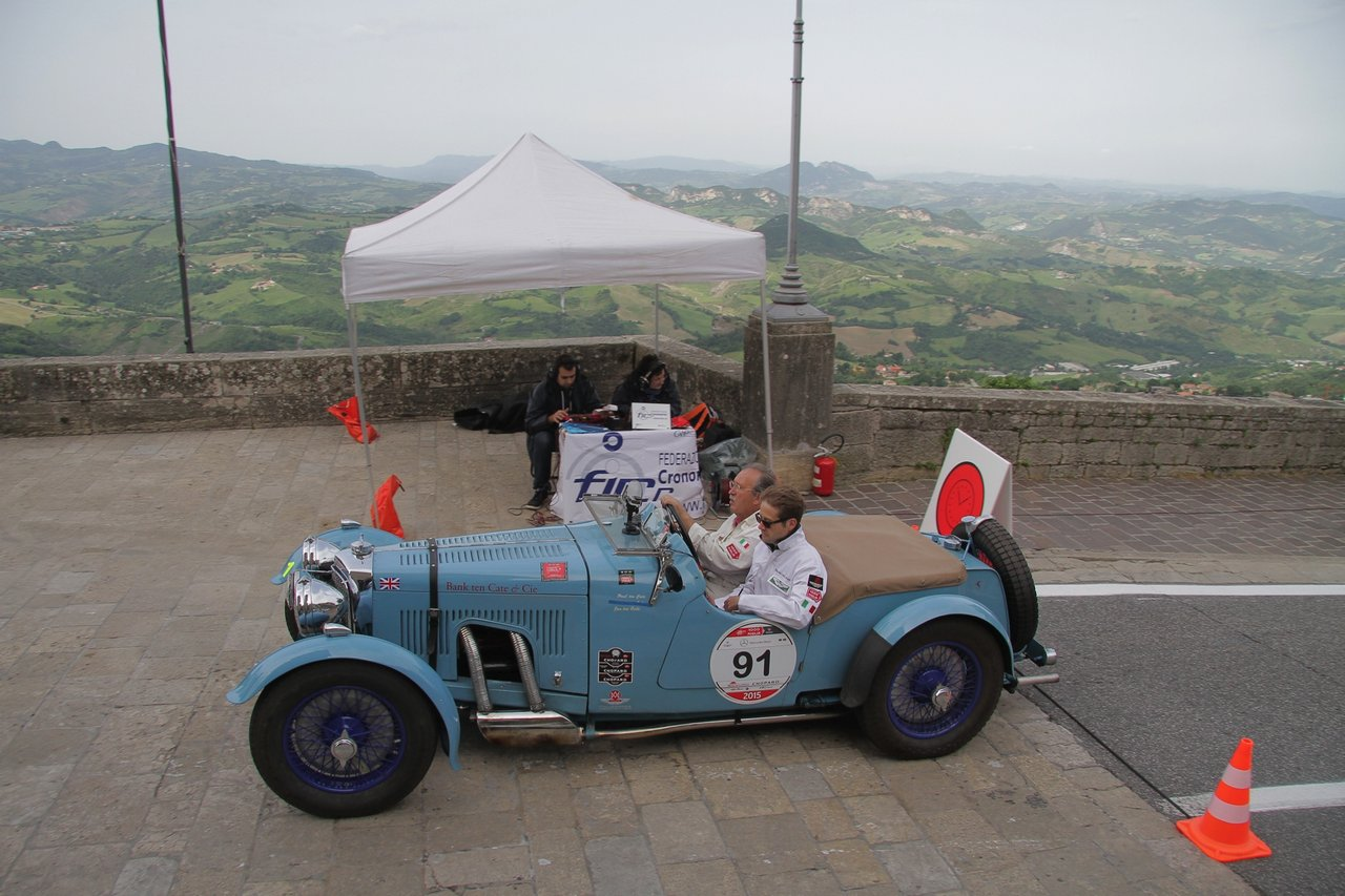 1000-mille-miglia-2015-section-2-tappa-0-100-13