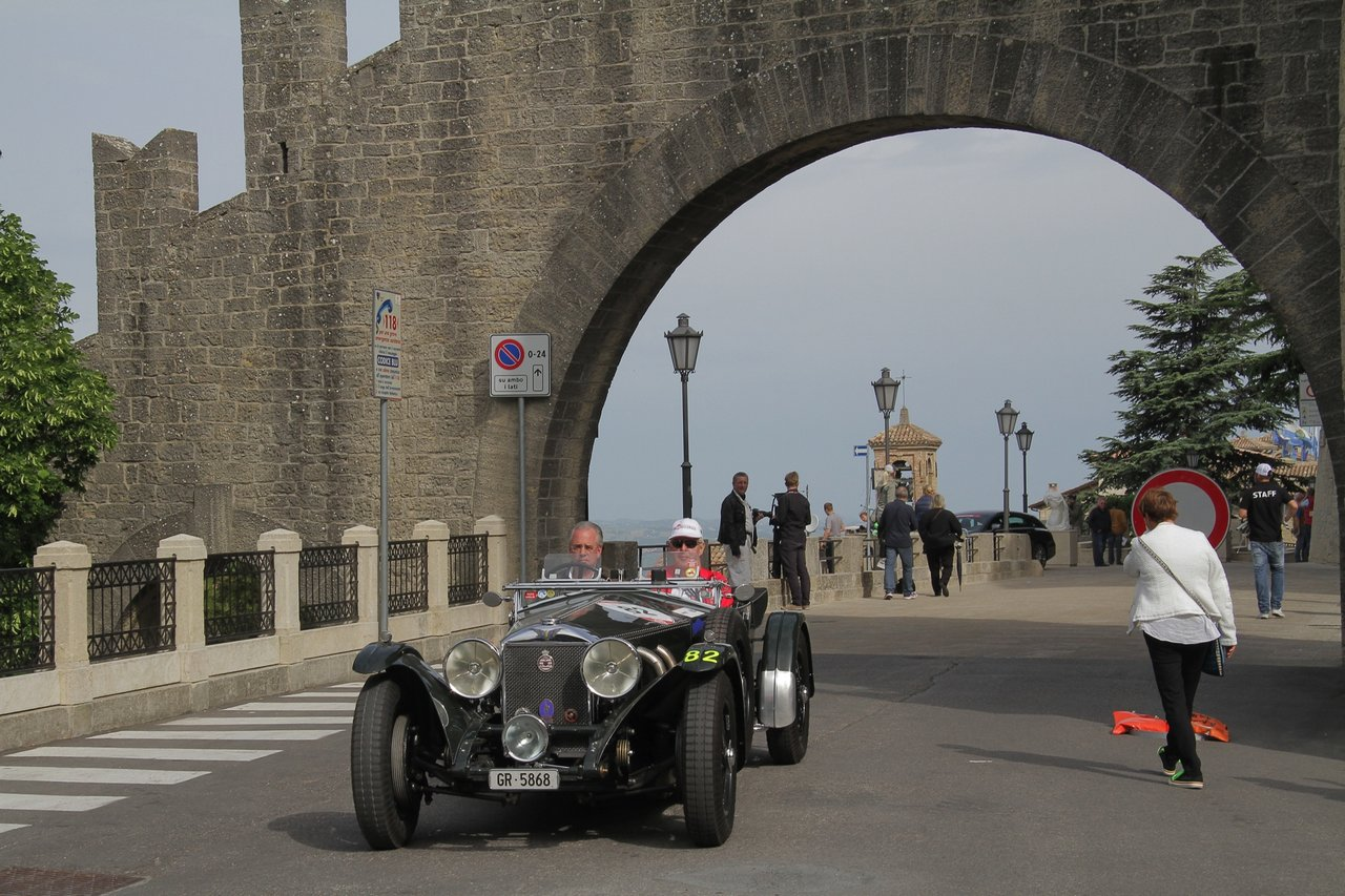 1000-mille-miglia-2015-section-2-tappa-0-100-14