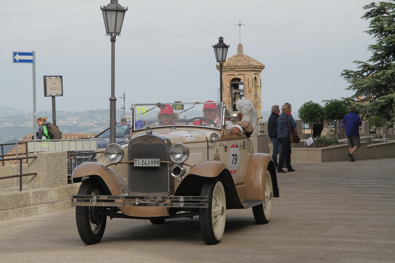 1000-mille-miglia-2015-section-2-tappa-0-100-15