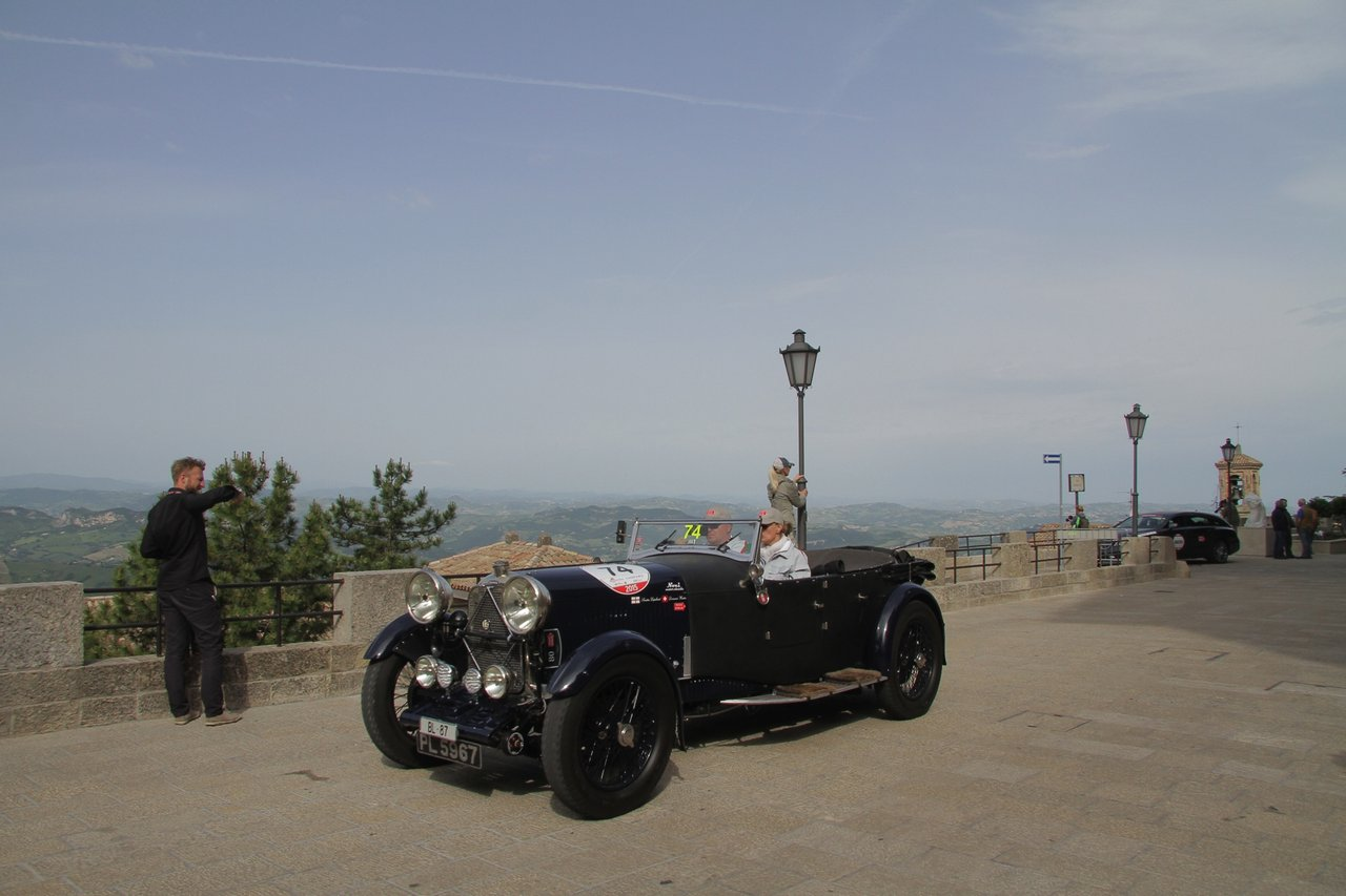 1000-mille-miglia-2015-section-2-tappa-0-100-16