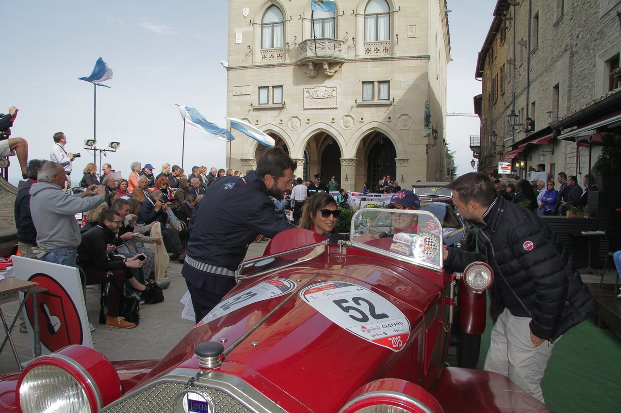 1000-mille-miglia-2015-section-2-tappa-0-100-18