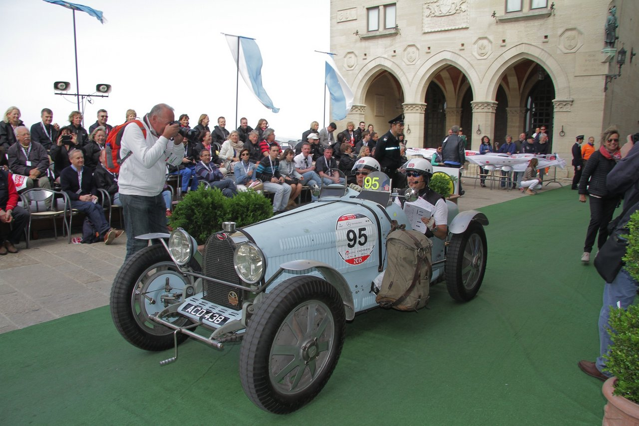 1000-mille-miglia-2015-section-2-tappa-0-100-19