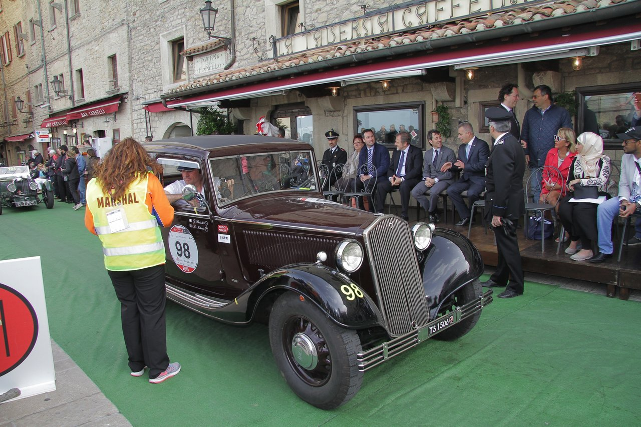 1000-mille-miglia-2015-section-2-tappa-0-100-20