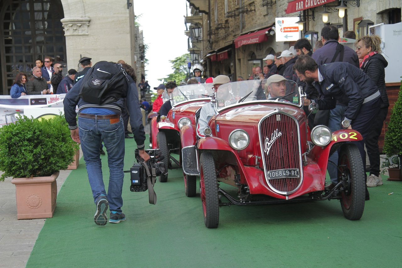 1000-mille-miglia-2015-section-2-tappa-0-100-21