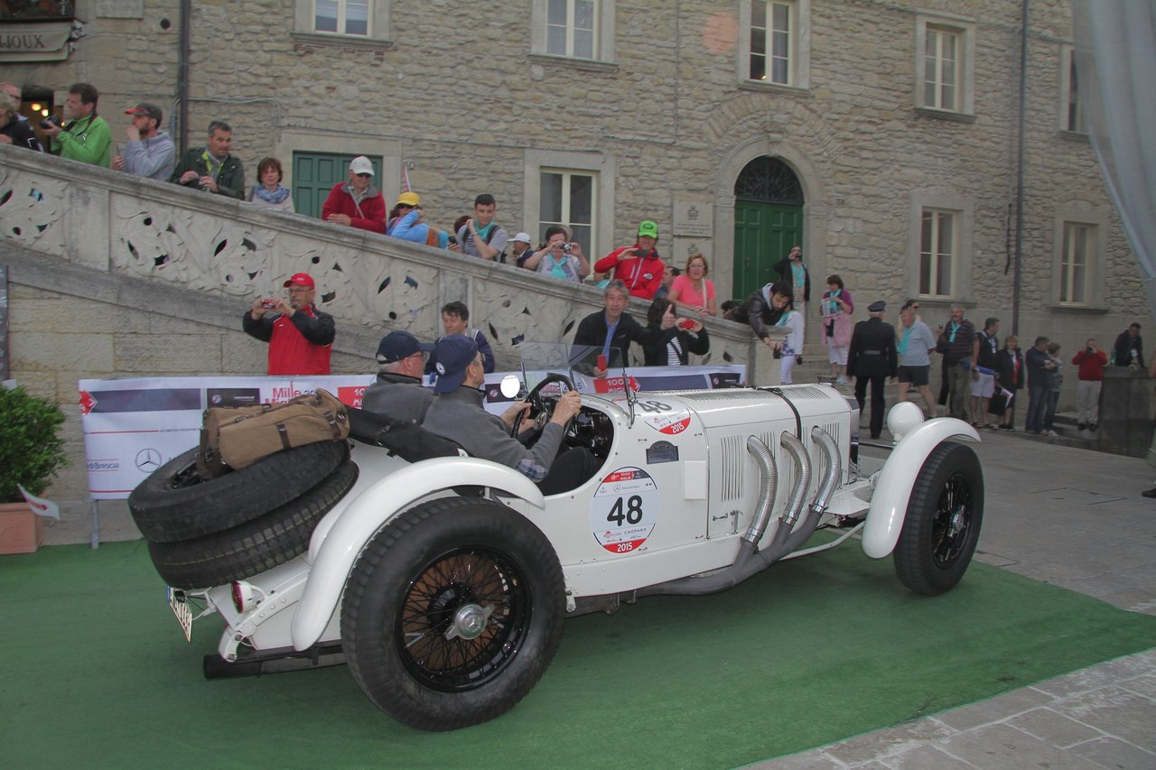 1000-mille-miglia-2015-section-2-tappa-0-100-22
