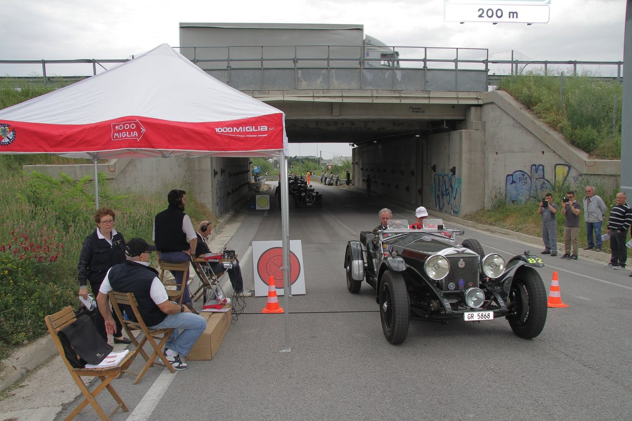 1000-mille-miglia-2015-section-2-tappa-0-100-24