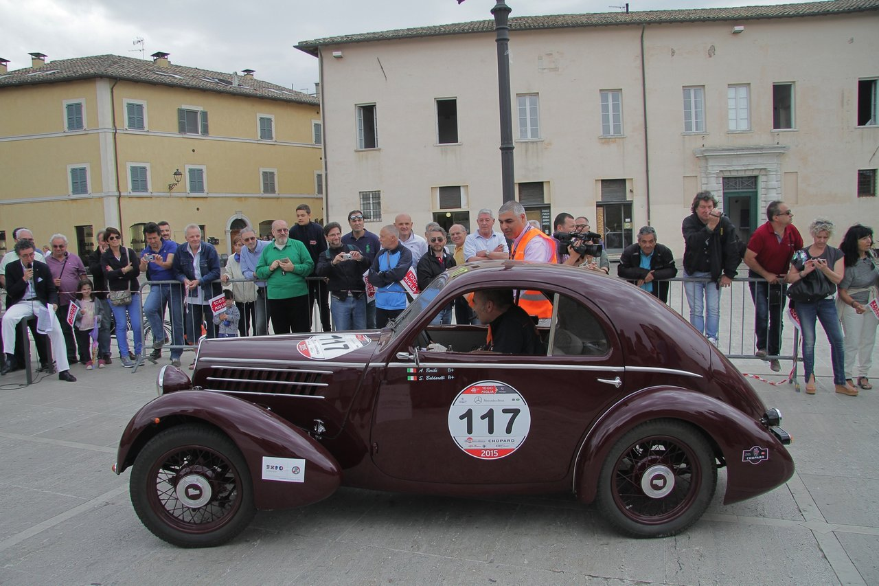 1000-mille-miglia-2015-section-2-tappa-0-100-28