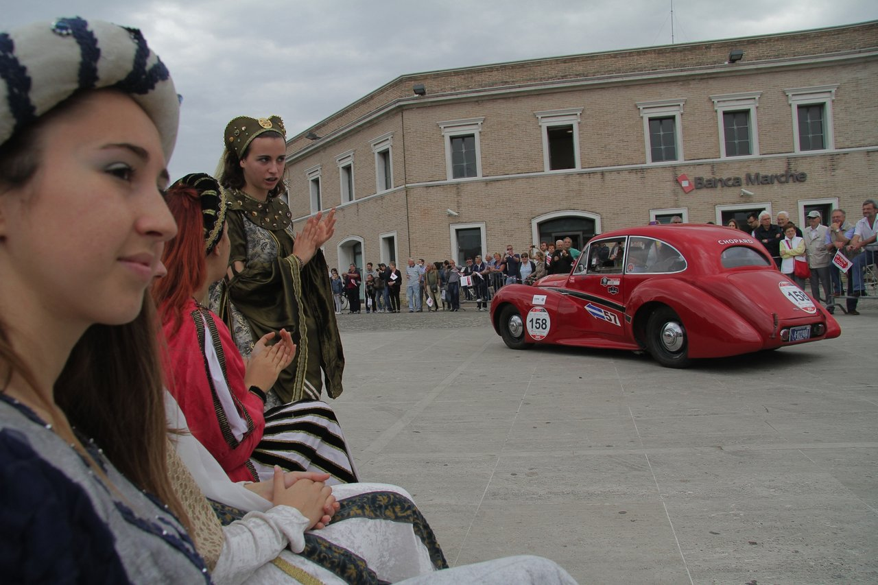1000-mille-miglia-2015-section-2-tappa-0-100-29