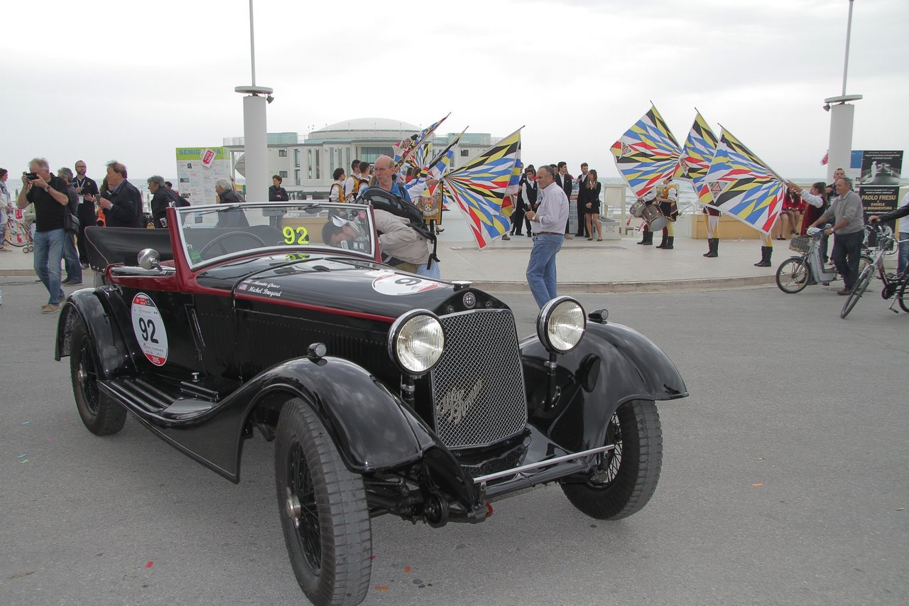 1000-mille-miglia-2015-section-2-tappa-0-100-30
