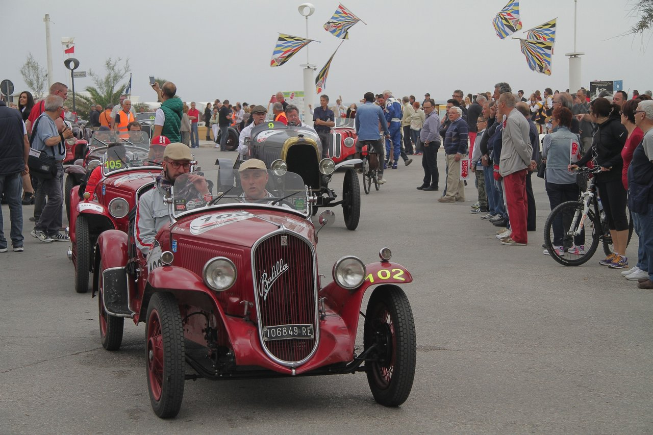 1000-mille-miglia-2015-section-2-tappa-0-100-31