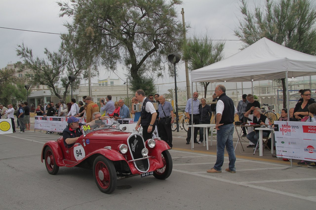 1000-mille-miglia-2015-section-2-tappa-0-100-32