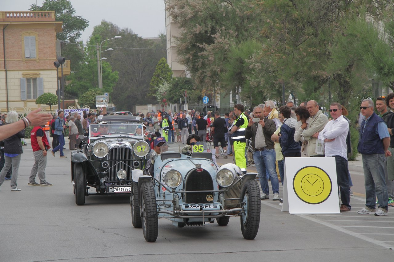 1000-mille-miglia-2015-section-2-tappa-0-100-33