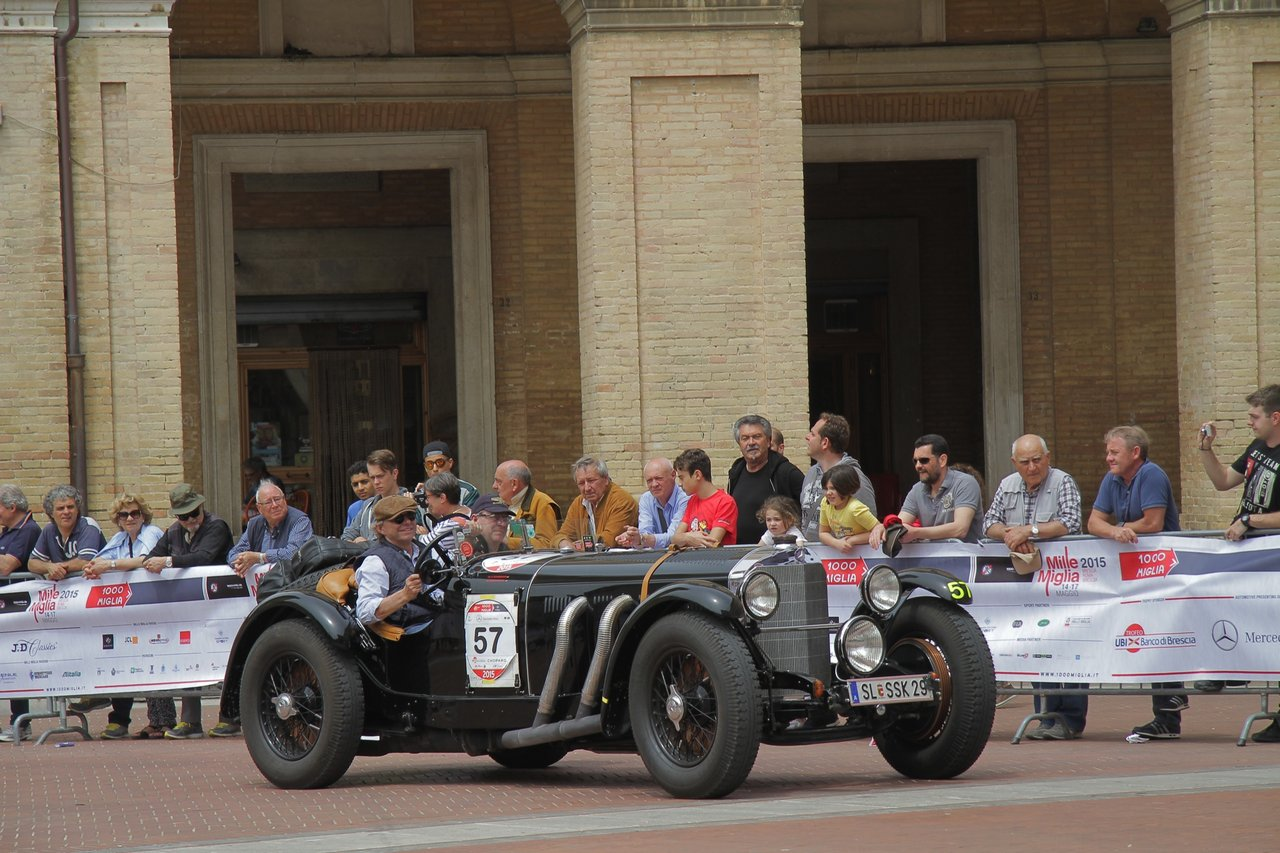 1000-mille-miglia-2015-section-2-tappa-0-100-35