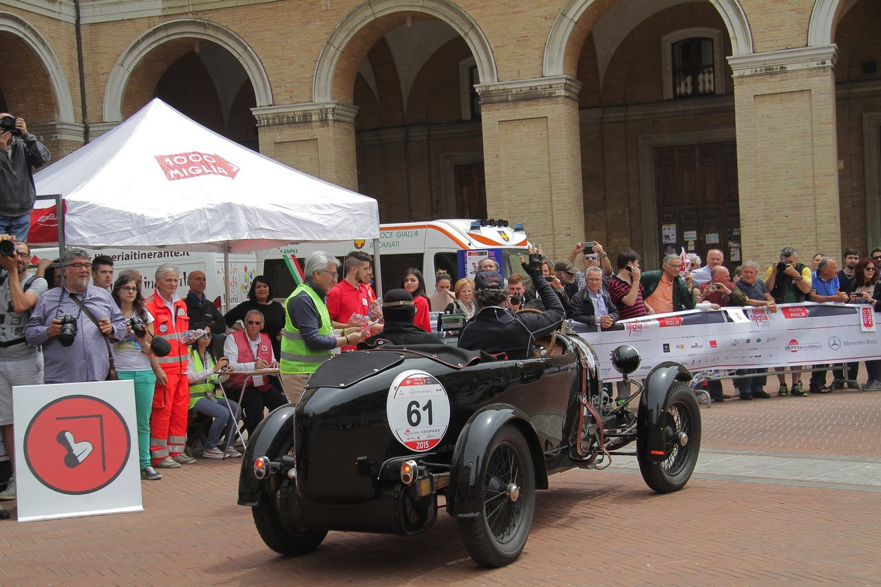 1000-mille-miglia-2015-section-2-tappa-0-100-36